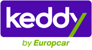 Keddy By Europcar Cheap Car Hire in Italy