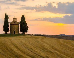 Car Hire & Car Rental Tuscany