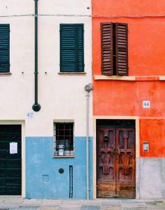 Car Hire & Car Rental in Parma
