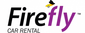 Firefly Cheap Car Hire in Italy