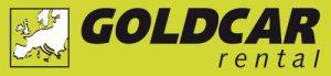 Car Hire & Car Rental Goldcar