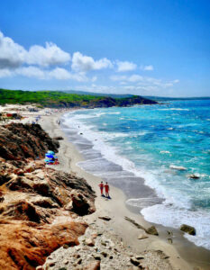 Top beaches in Sardinia that will amaze you
