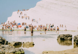 The best beaches in Sicily